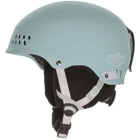 K2 W's Emphasis Ski Helmet Mint